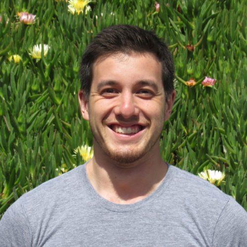 Ryan Brewster