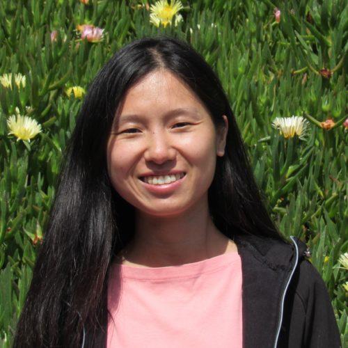 Theresa Yao