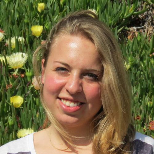 Alissa Totman