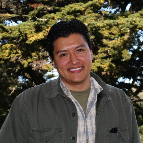 Francisco Valles