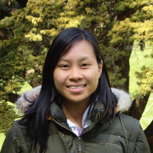 Karen Phung