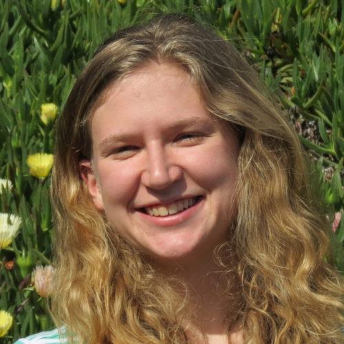 Melissa Belec