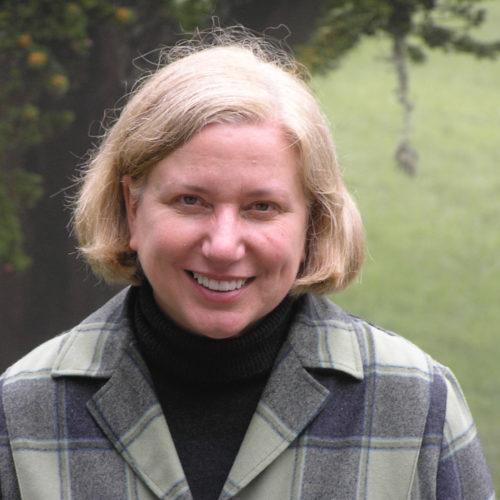Pamela Eiselman