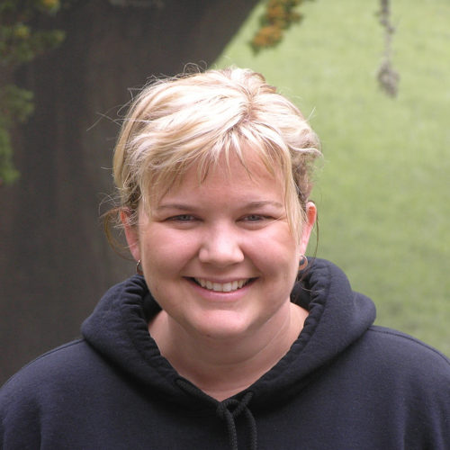 Shannon Wirth