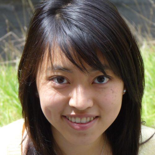 Wendy Tseng